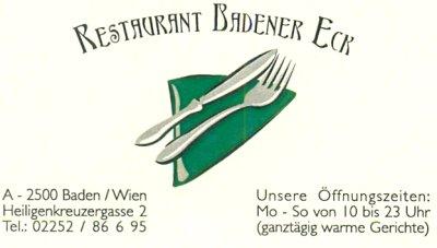 visit_badener_eckjpg